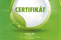 certifikat_hoxter@2012-08-24-11-54-false