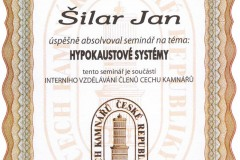 certifikat_hypokaustove_systemy_silar_jan@2012-08-24-11-54-false