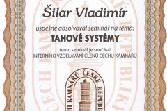certifikat_tahove_systemy_silar_vladimir@2012-08-24-11-54-false